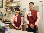 International students in Japan will be controlled on hours of doing part-time job